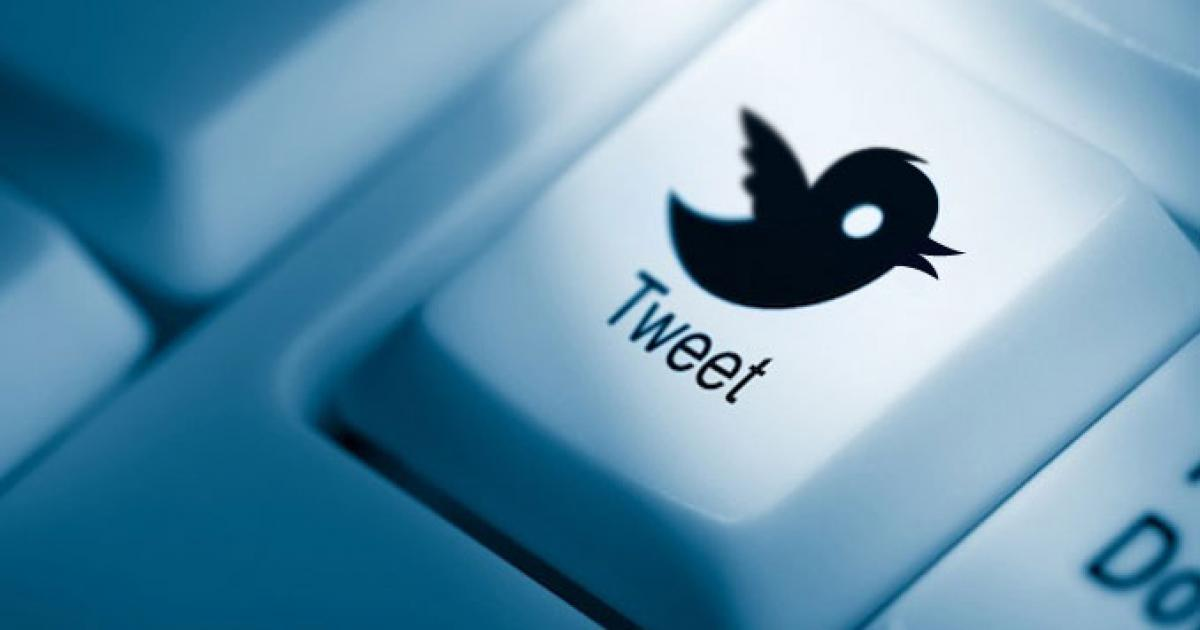 buy twitter retweets and likes