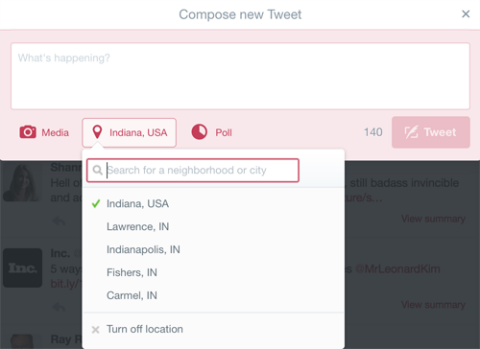 gc-twitter-select-location