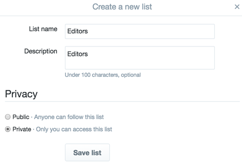 kh-find-customers-on-twitter-lists-1