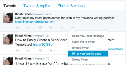kh-find-customers-on-twitter-profile-pin