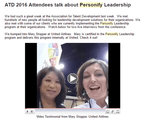 rm-facebook-live-video-in-newsletter