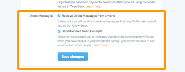 pg-receive-twitter-direct-messages