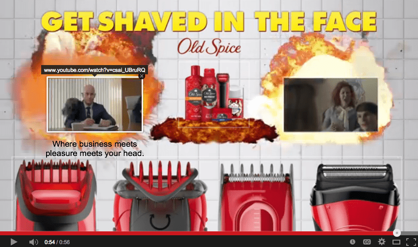 old-spice-viral-video-marketing-tips