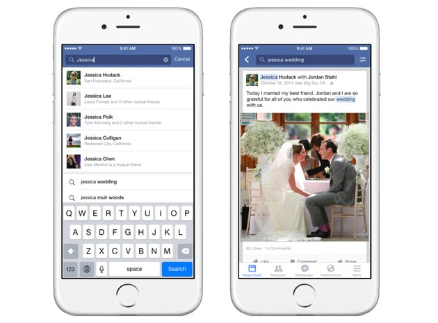 facebook-post-search-iphone