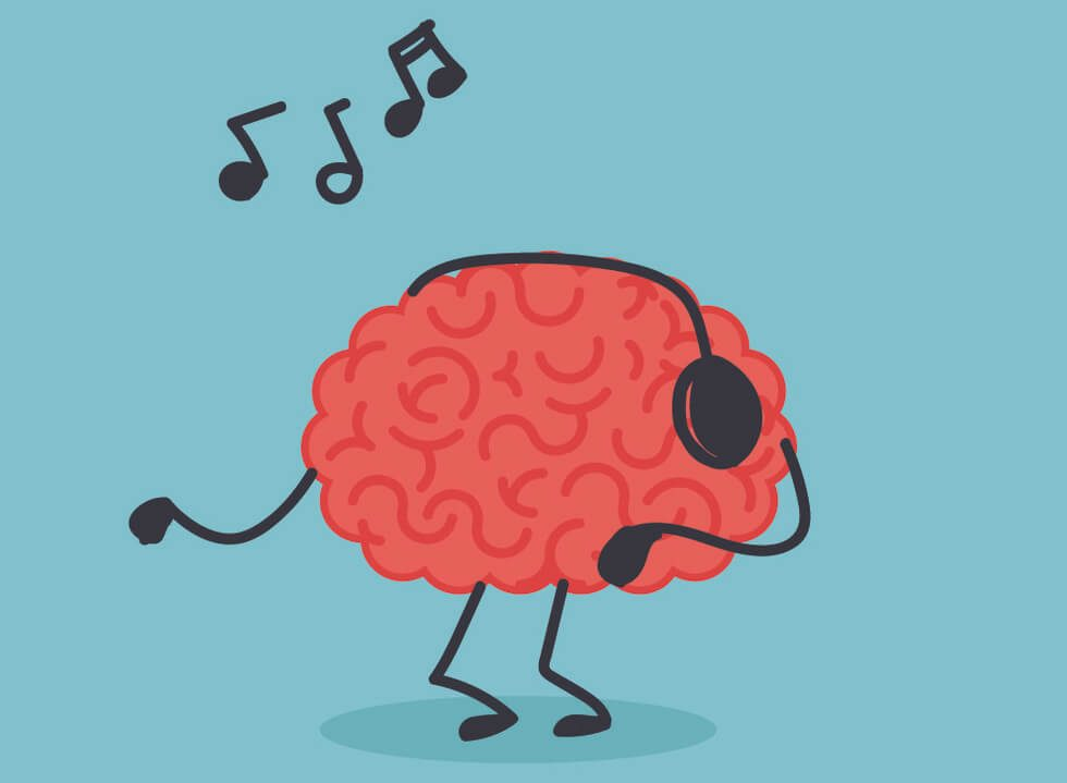 Write a Catchy Song Hook with 6 ideas