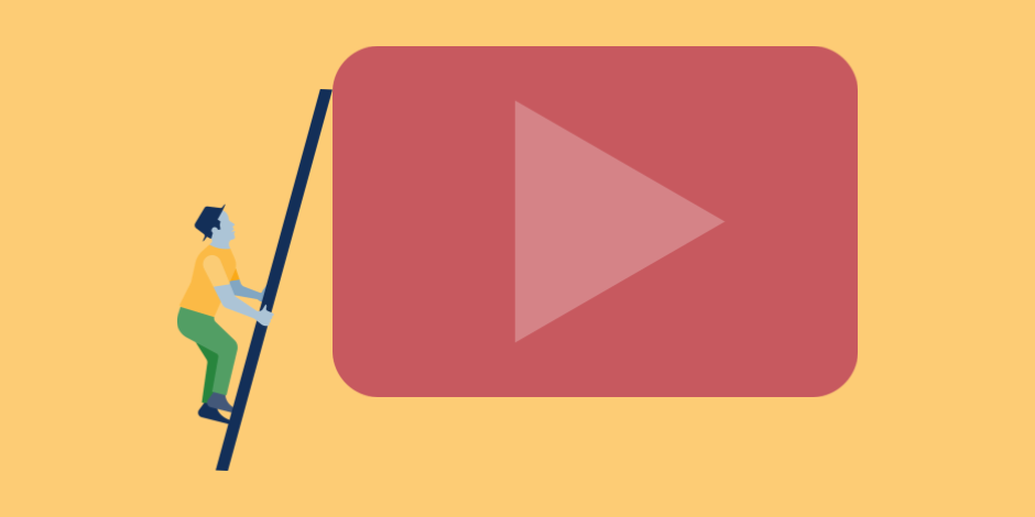 5 YouTube Description Templates That Have Helped Our Videos Go Viral