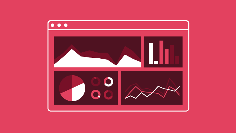How to use Instagram Insights