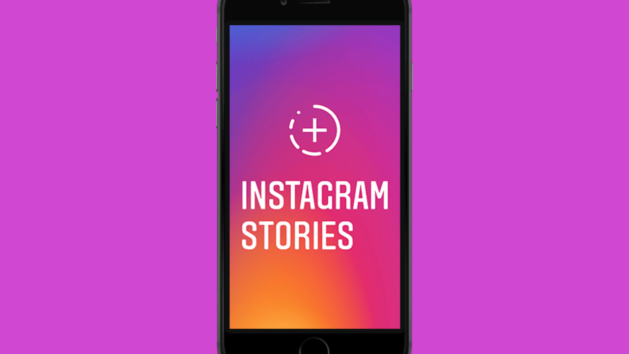 hacks for your Instagram Story
