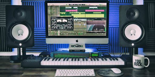 making music with samples a complete guide