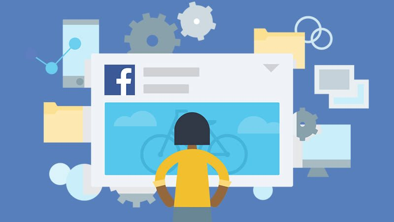 Effective Facebook targeting can help to increase ad conversions while decreasing the cost per conversion. This is the ultimate measure of an ad's value. Read on to learn the eight targeting techniques you need to improve yourFacebook ad performance to get the most out of your budget. 8 powerful Facebook ad targeting strategies you should know