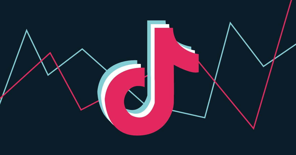 How to Measure Your Success by TikTok Analytics
