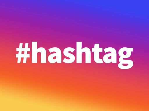 The Best Instagram Hashtags