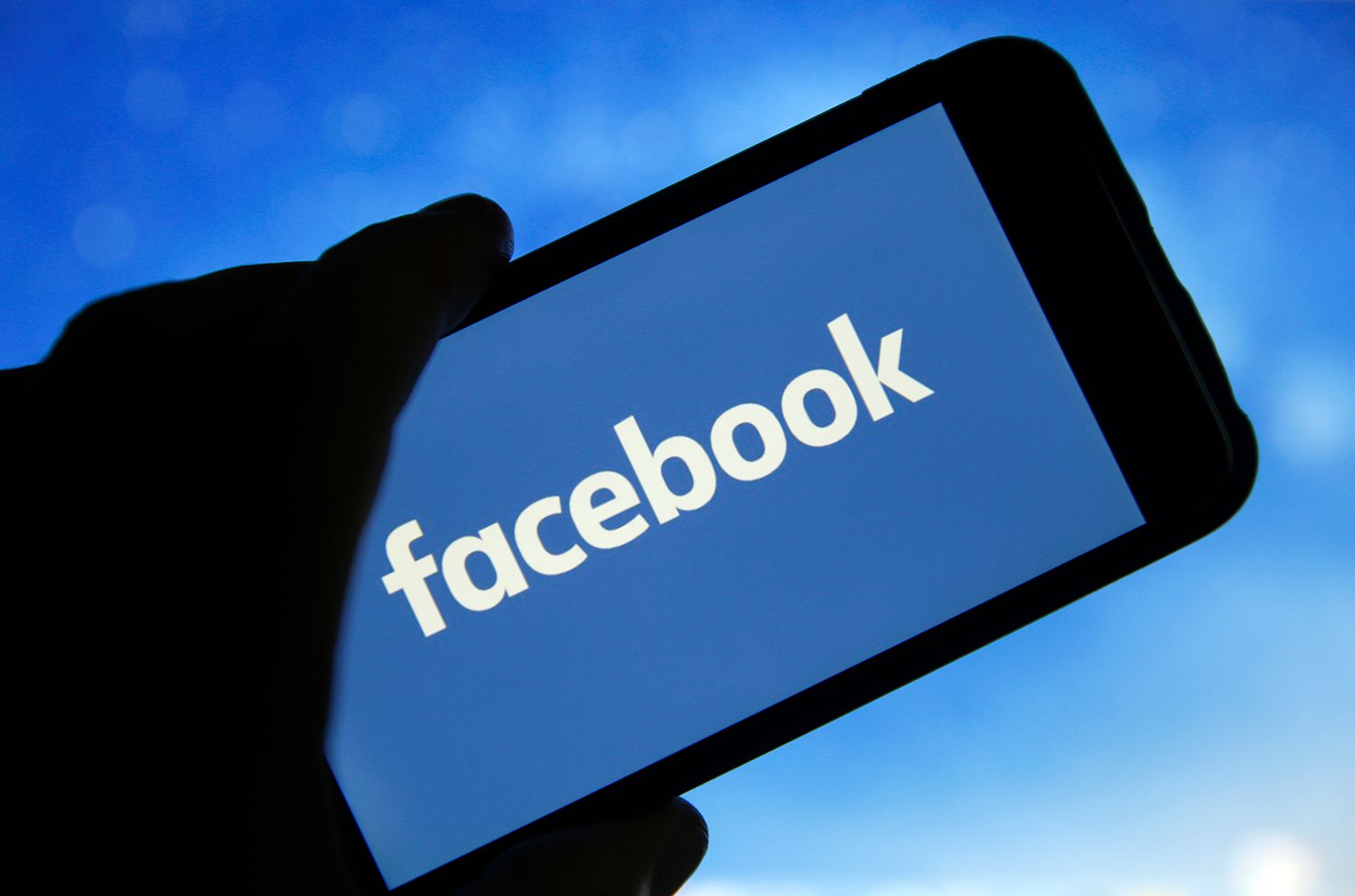 Top Facebook Updates You Need to Know in 2020