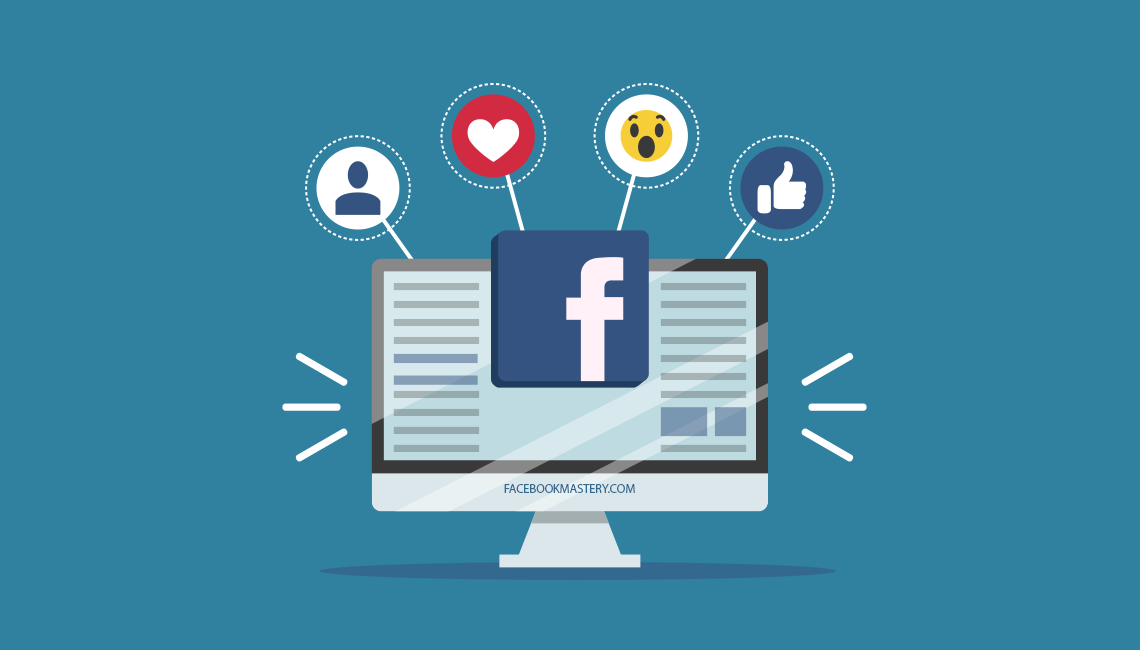 Facebook Marketing in 2020: How to Use Facebook for Business (3/3)