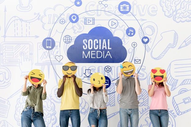 How to Integrate Organic and Paid Social Media (2/3)