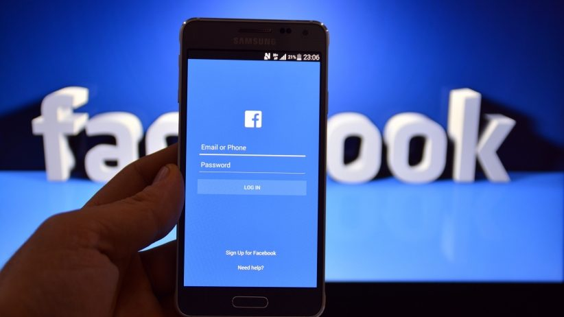 Facebook boost post tips