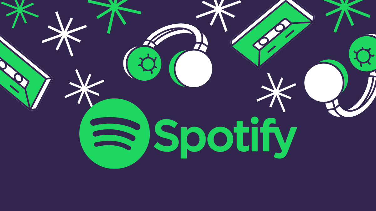The Ultimate Guide to Advertising on Spotify (2/2)