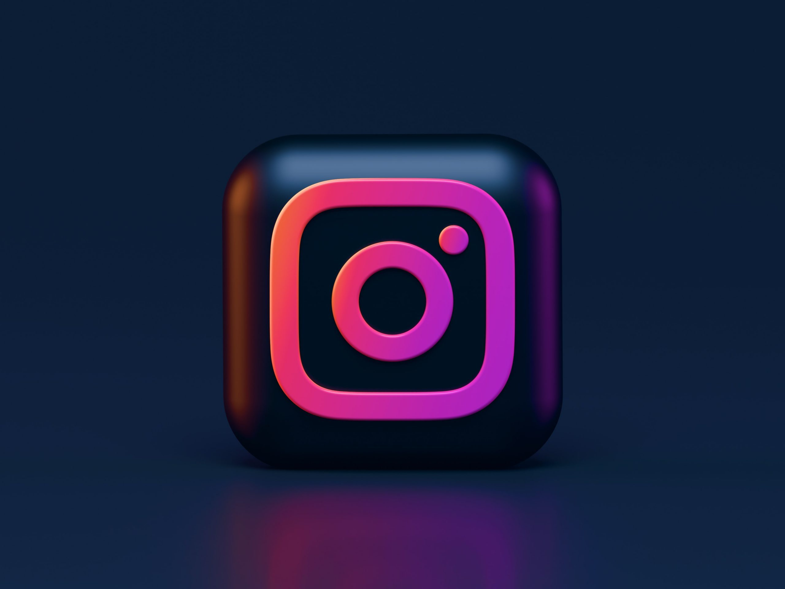 download instagram reels