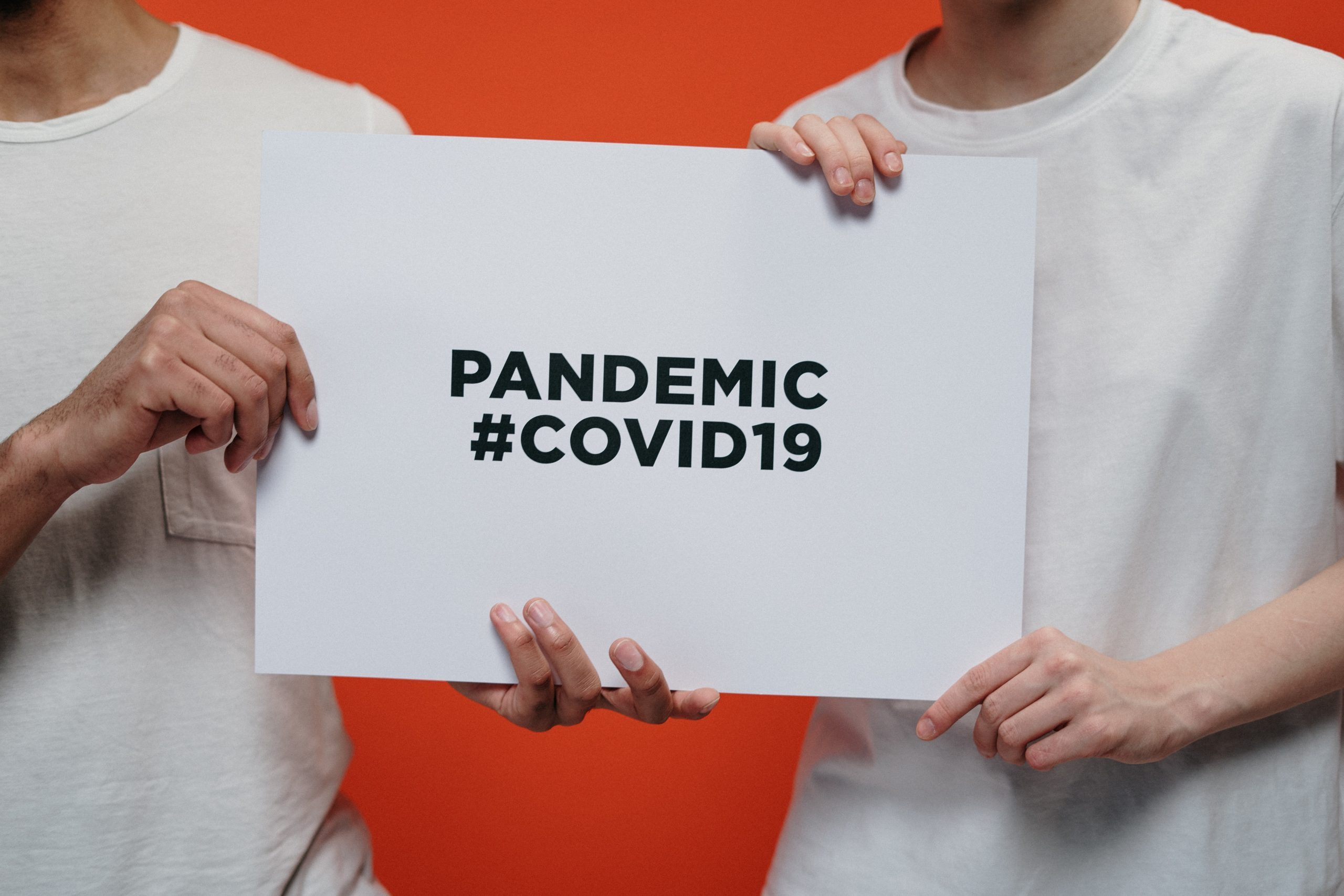 Instagram updates in COVID-19 pandemic