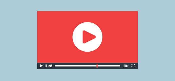 YouTube SEO Guide: How to Optimize Your Videos for Search (1/2)