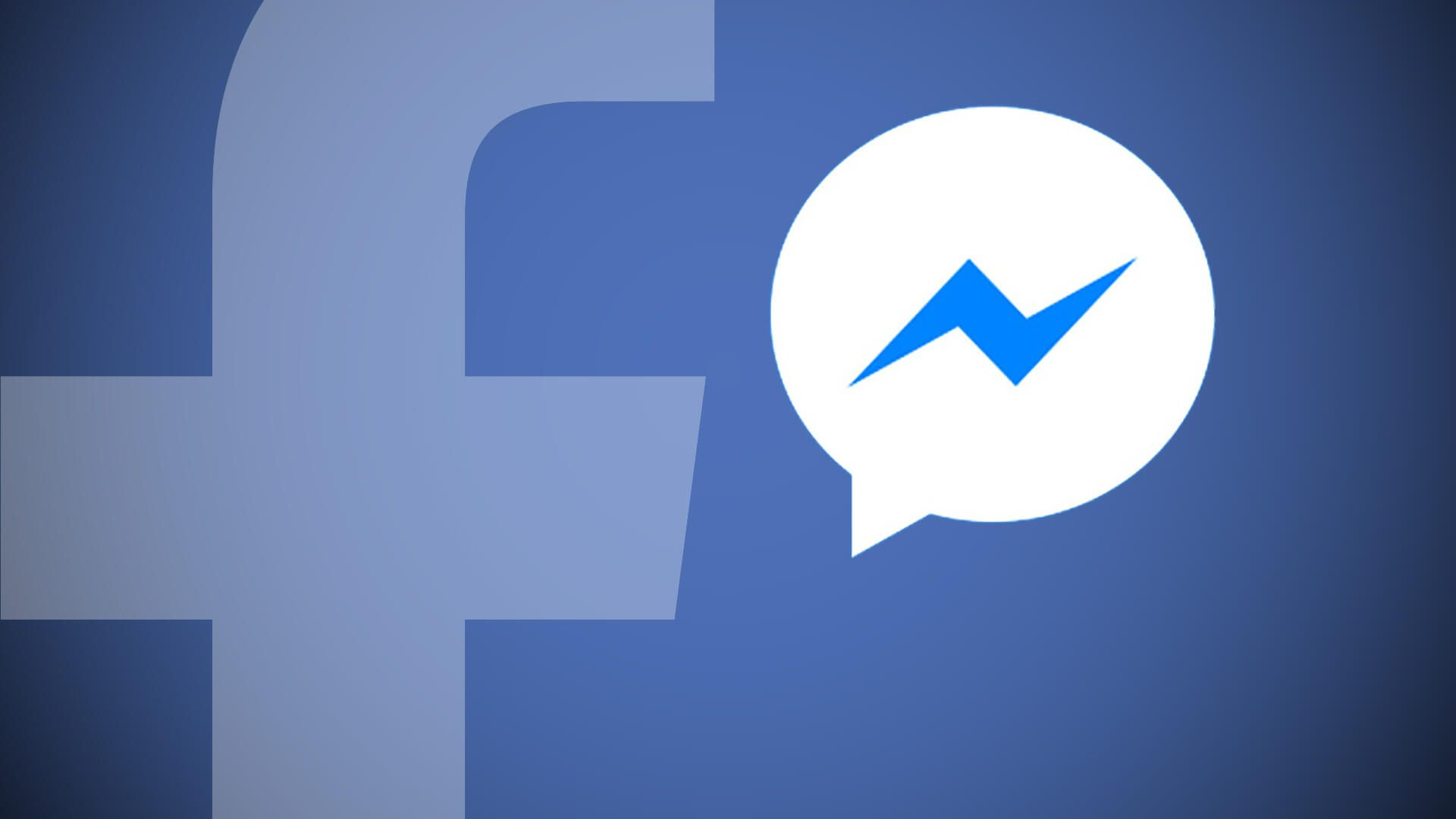 Facebook Messenger Marketing Strategy