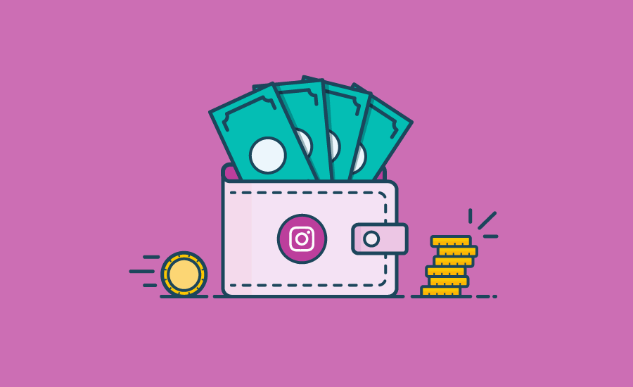 costs for instagram ads