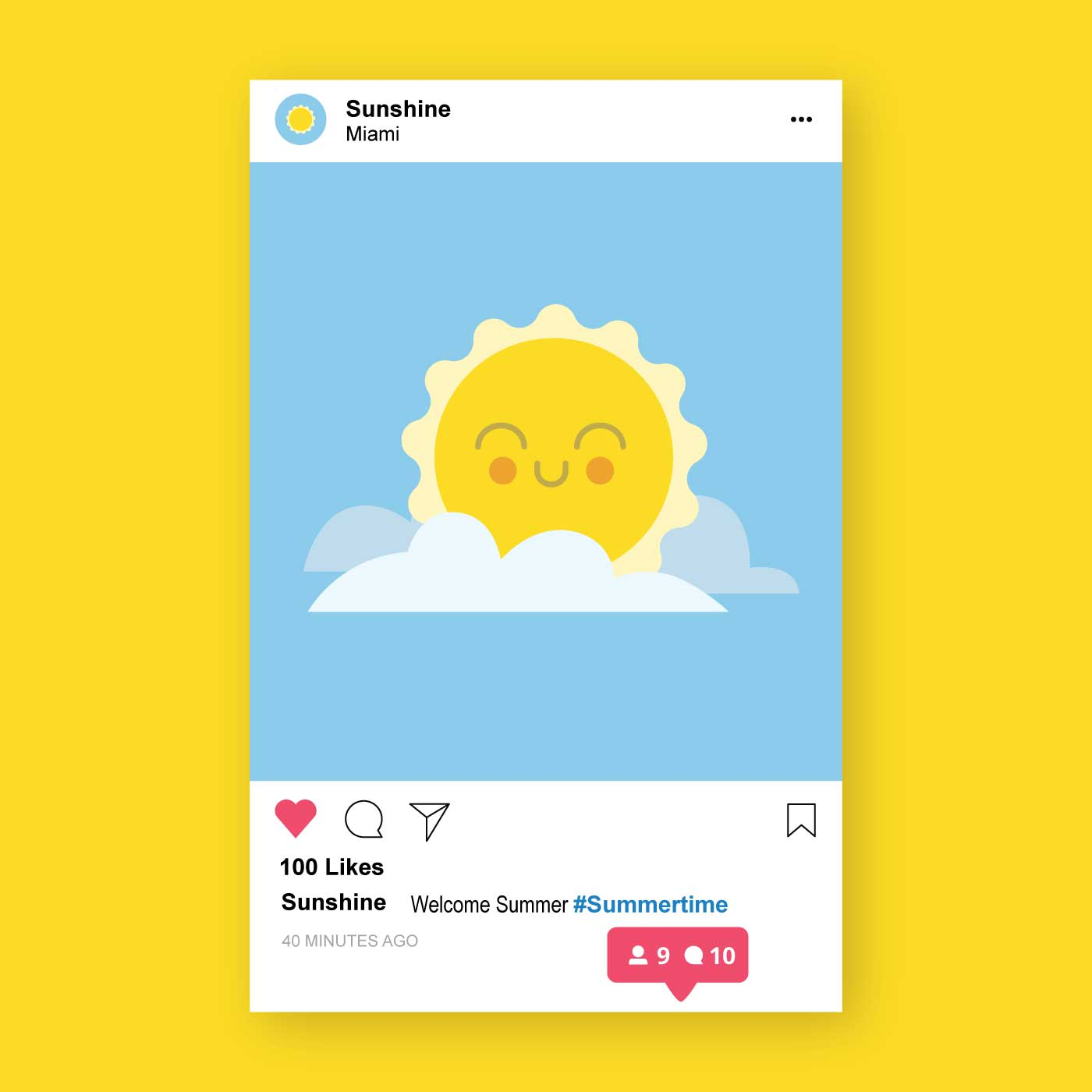 discover more how Instagram works