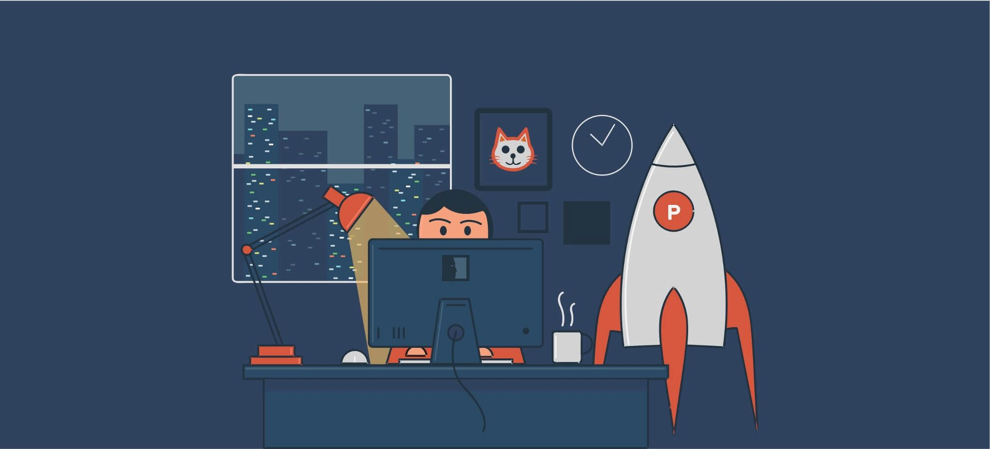 How to Plan a Product Launch on Social Media