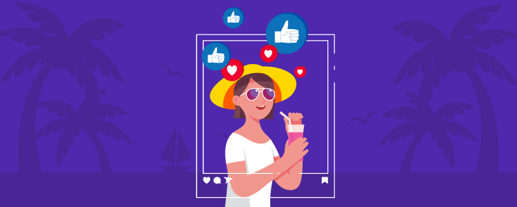 authentically get Instagram followers