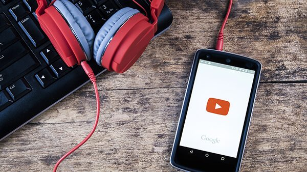 how-to-upload-music-to-youtube-1-2