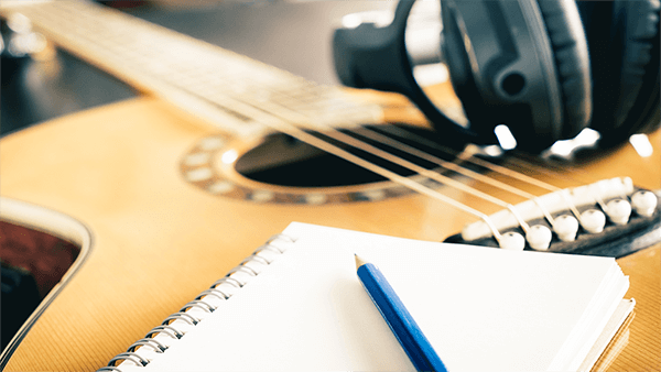 how-to-write-a-song-2-2