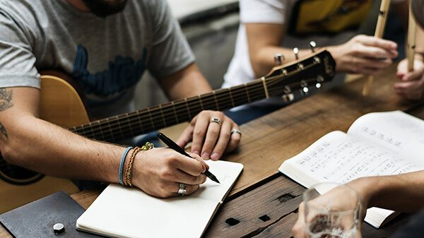 how-to-write-a-song-1-2